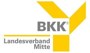 BKK Landesverband Mitte